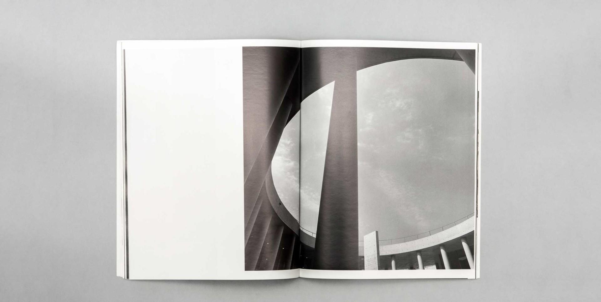 Isotype Fotostorica