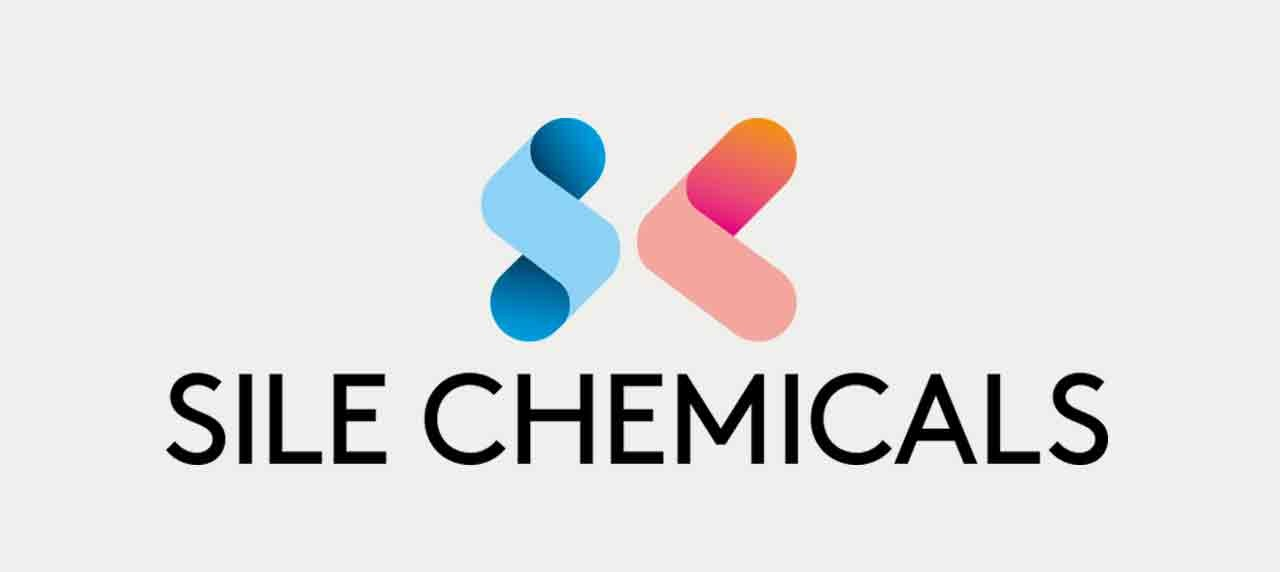 Isotype Silechemicals