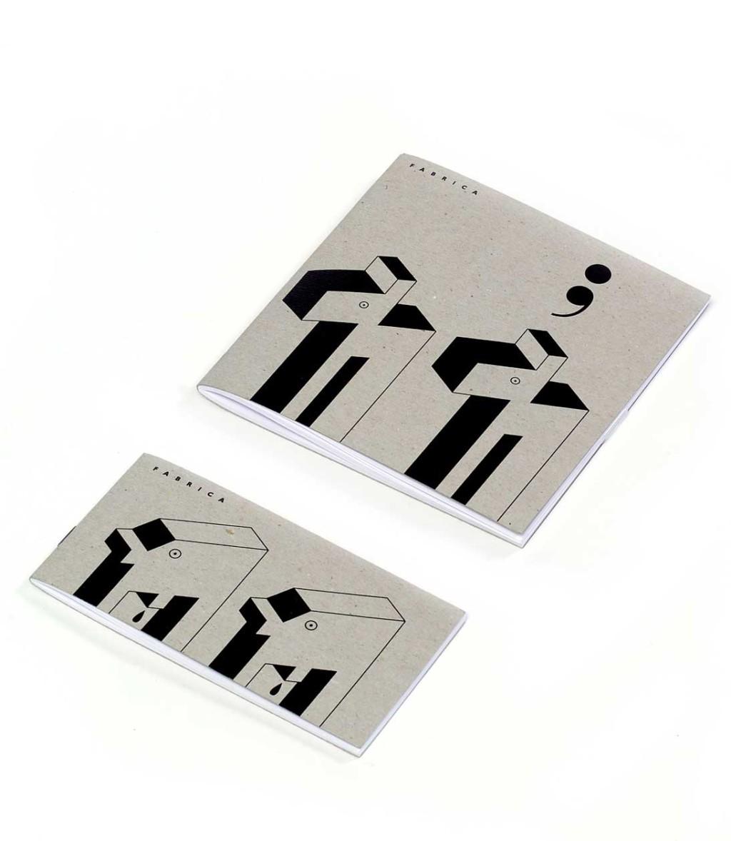 Isotype Isotype series
