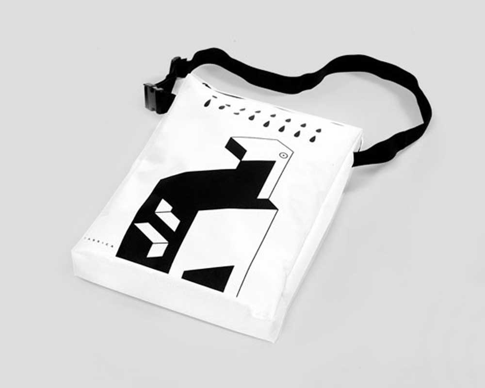 Isotype Uncategorized