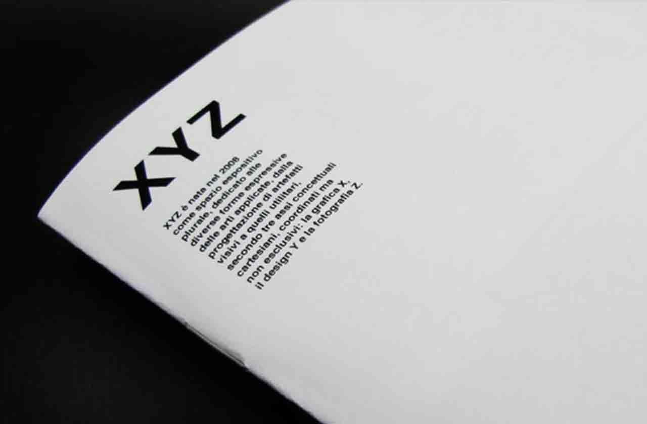 Isotype SOS Xyz